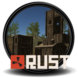 Rust Aimbot & ESP – 30 Day
